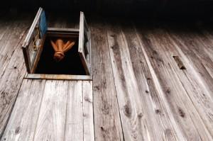 När justeringen är klar kan du öppna och stänga fönstret utan problem.